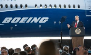 Boeing Ousts Its CEO After Two Deadly 737 Max Crashes