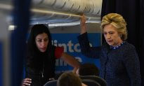 Judge Orders State Department to Search for More Clinton Emails