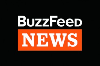 BuzzFeed News published the commissioned Fusion GPS report, whose content has been widely debunked, on Jan. 10. The report aiming to discredit Donald Trump had previously been spread among American media organizations and politicians. It was handed to the FBI by Sen. John McCain (R-Ariz.).