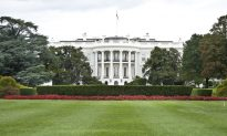 10-Year-Old Boy Offers to Mow White House Lawn — For Free