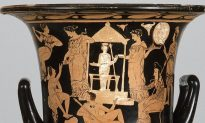 Worshipping Women: Classical Athens' Ritual and Reality