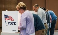 California Election Watchdog Fights to Protect Ballot, Voting Procedures