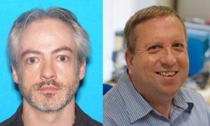 Chicago Police, Federal Agencies Closing In on Professor and Oxford Staffer Linked to Murder