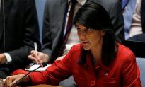 Mattis Says US Has Options for 'Total Annihilation' of North Korea