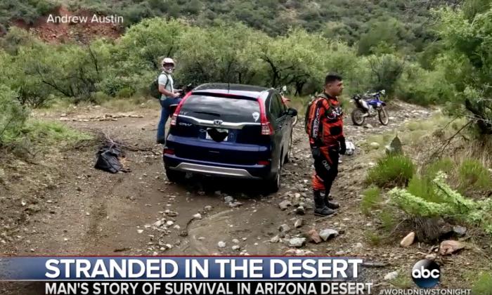 (screenshot via ABC News)