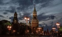 The Inconsistencies of Bill Browder and the Magnitsky Act