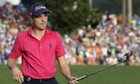 PGA Championship 2017 Quail Hollow: Winners and Losers