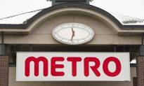 Metro Looks to Automation to Offset Higher Ontario Minimum Wage