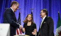 NAFTA 2.0 to Offer Greater Clarity, Opportunity for Canadian Tech
