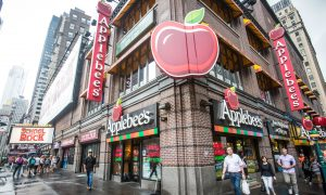 America's Best Chain Restaurants Are at Risk of Becoming History