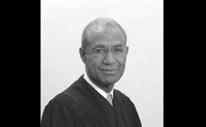 Judge Gershwin A. Drain, who made the ruling. (United States District Court for the Eastern District of Michigan)