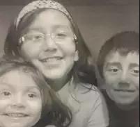(Family Photo)