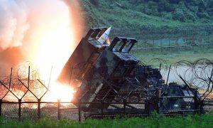 North Korea Threatens Nuclear War: Warns of 'Merciless Strike' Ahead of Upcoming US-South Korea Military Drills