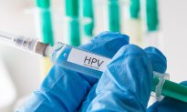 High-Risk HPV Type Replacement Follows HPV Vaccination