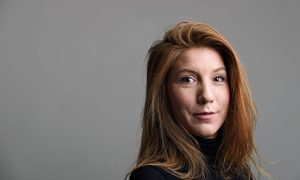 Danish Inventor Denies Murder in Swedish Journalist Death Trial