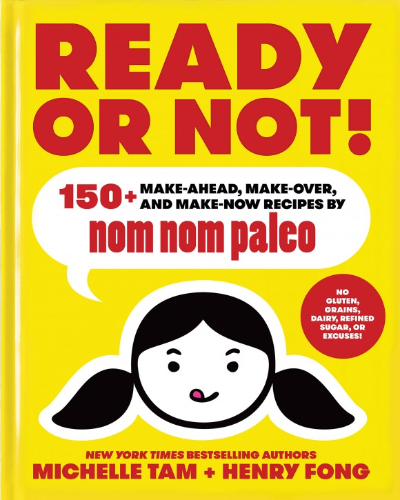 ready-or-not_cover