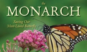 Books Reviews: Looking Closely at Nature