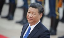 Chinese Leader Xi Jinping Makes First Visit to Wuhan Since Virus Outbreak