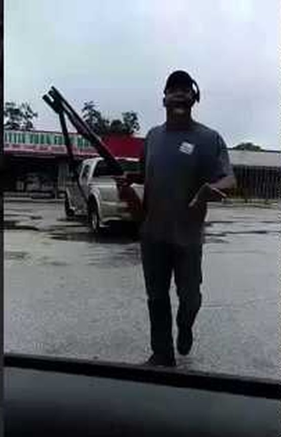 YouTube Video Screenshot/TexasProud