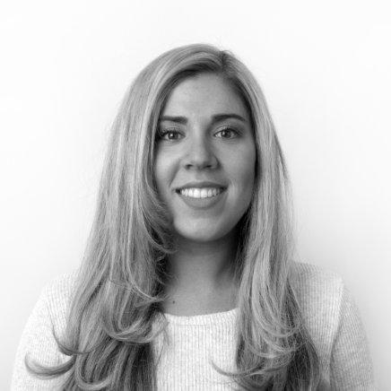 Michelle Lavin. (LinkedIn/Michelle Lavin)