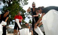 Irma Threatens US Virgin Islands With 11 Feet of Water, Florida Residents Warned