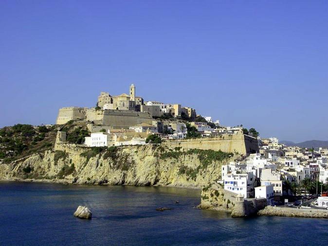 Ibiza, Spain (Creative Commons Attribution-Share Alike 3.0 Unported)