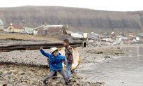 Ottawa Urged to Release Historic Data on Inuit Tuberculosis Treatment