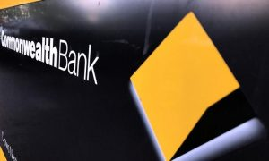 CBA Fined $5M for Overcharging Customers