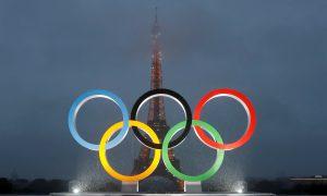 Paris to Host 2024 Olympics, Los Angeles 2028 Games