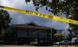 Criminal Probe Opens Into Eight Deaths at Florida Nursing Home After Irma