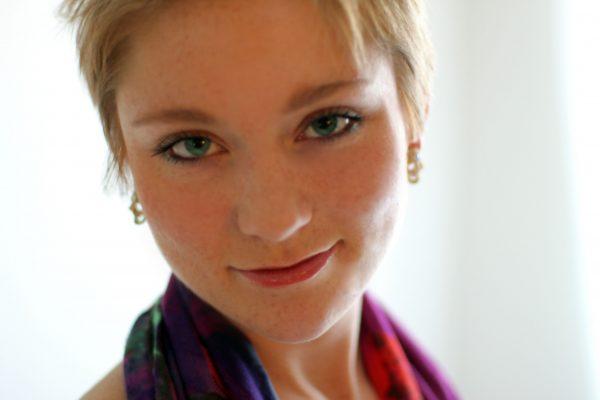 Meredith Lane Hight