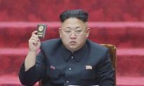 China Orders Closing of North Korean Businesses and Joint Ventures