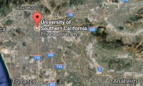 Police Swarm USC Campus, Say There's 'No Shooting'