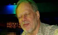 Vegas Suspect's Brain Will Be Put Under a Microscope: Report