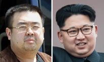 Defense Disputes Nerve Agent Used to Kill North Korean Leader's Half-Brother
