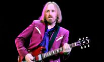 Tom Petty's Last Interview Reveals a Career Culmination