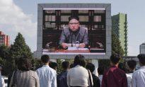 CIA Analyst on What Drives North Korea's Kim Jong Un