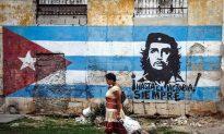 Video: Orlando Gutierrez-Boronat: Cubans Have Seen Terrors of Socialism