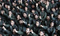 Does Iran's Revolutionary Guard Deserve Its Official 'Terrorist' Designation?