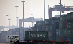 Is a Free Trade Deal With China Worth It for Canada?