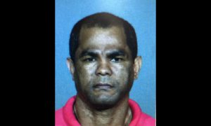 Bronx Drug Lord Who Used Family as Collateral Sentenced to 14 Years