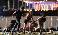 Tourniquets, Once Out of Favor, Helped Save Lives in Vegas Shootings