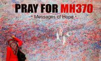 Malaysia Receives Bids to Resume Search for MH370