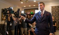 Florida Gov. Declares State of Emergency Ahead of Speech by White Nationalist at UF