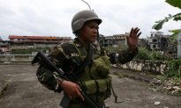 'Big Possibility' ISIS Lynchpin in Malaysia Killed