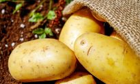 The Surprising Health Benefits of Potatoes
