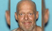 Vegas Gunman's Brother Reportedly 'Terrorized' Auto Shop