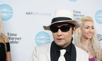 Corey Feldman's Crowd-Fund to Expose Pedophile Ring Raises Over $100K in First 24 Hours