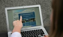Minister: North Korea Behind Cyber Ransom Attack on NHS