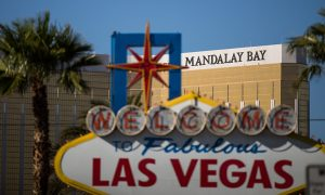 Las Vegas Security Guard Will Be Subpoenaed for by Shooting Victim's Attorney